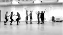 12-life-gandini-juggling